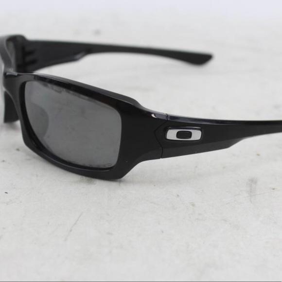 be5f4b4201 Oakley five squared (4+1) 2. M 5c3012f08ad2f9dc690dae17. Other Accessories  ...